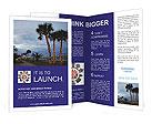0000091506 Brochure Templates