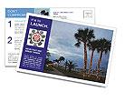 0000091506 Postcard Templates