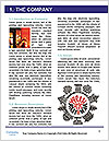 0000091506 Word Template - Page 3