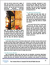 0000091506 Word Template - Page 4