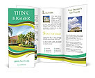 0000091507 Brochure Template