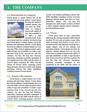 0000091507 Word Template - Page 3
