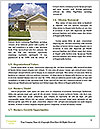 0000091507 Word Template - Page 4