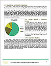 0000091507 Word Template - Page 7