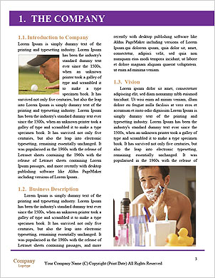 0000091508 Word Template - Page 3