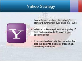 Marine Boat PowerPoint Template - Slide 11