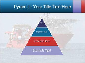 Marine Boat PowerPoint Template - Slide 30