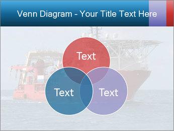 Marine Boat PowerPoint Template - Slide 33