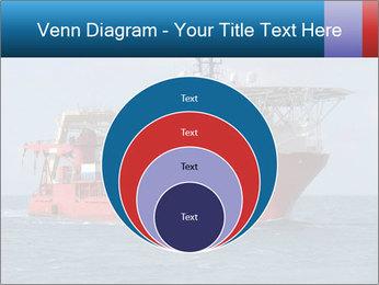 Marine Boat PowerPoint Template - Slide 34