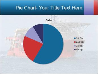 Marine Boat PowerPoint Template - Slide 36