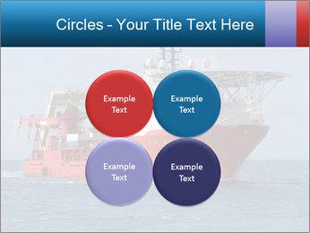 Marine Boat PowerPoint Template - Slide 38