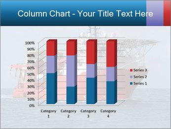 Marine Boat PowerPoint Template - Slide 50