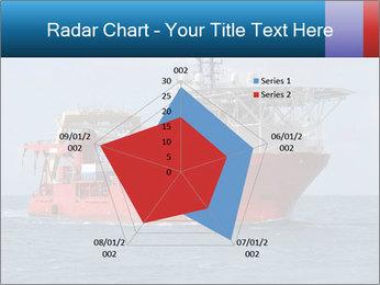 Marine Boat PowerPoint Template - Slide 51