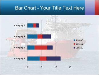 Marine Boat PowerPoint Template - Slide 52