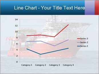 Marine Boat PowerPoint Template - Slide 54