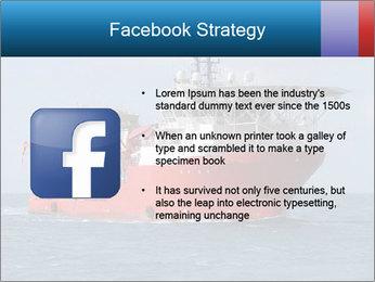 Marine Boat PowerPoint Template - Slide 6