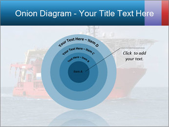 Marine Boat PowerPoint Template - Slide 61