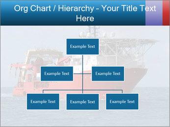Marine Boat PowerPoint Template - Slide 66