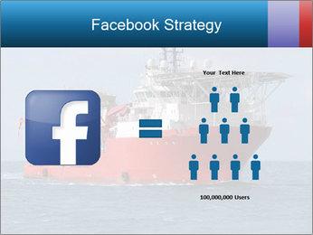 Marine Boat PowerPoint Template - Slide 7