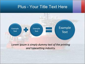 Marine Boat PowerPoint Template - Slide 75