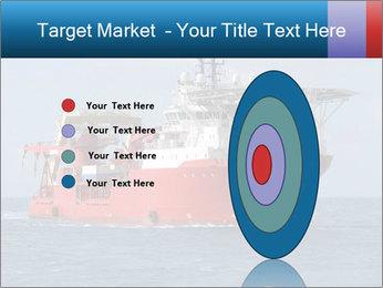 Marine Boat PowerPoint Template - Slide 84