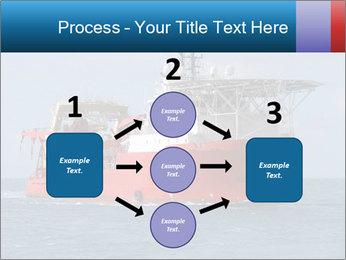 Marine Boat PowerPoint Template - Slide 92