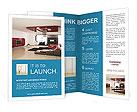 0000091510 Brochure Template