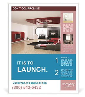 0000091510 Poster Template