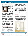 0000091510 Word Templates - Page 3