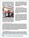 0000091510 Word Templates - Page 4