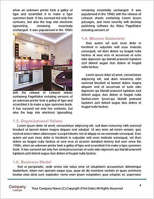 0000091510 Word Template - Page 4