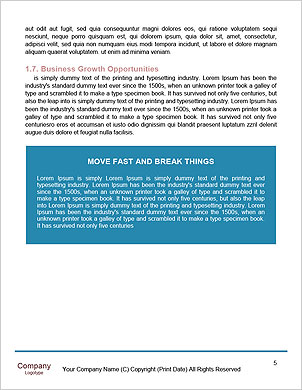 0000091510 Word Template - Page 5