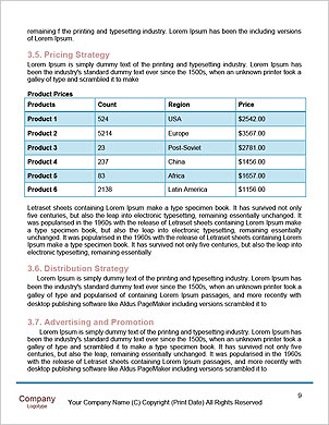 0000091510 Word Template - Page 9