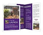 0000091511 Brochure Template