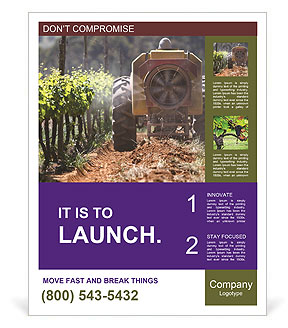 0000091511 Poster Template