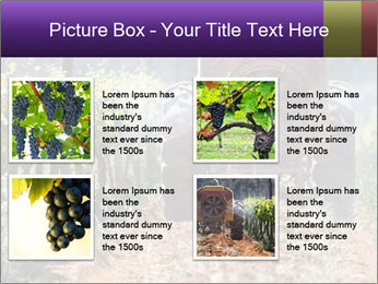 Tractor PowerPoint Template - Slide 14