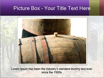 Tractor PowerPoint Template - Slide 15