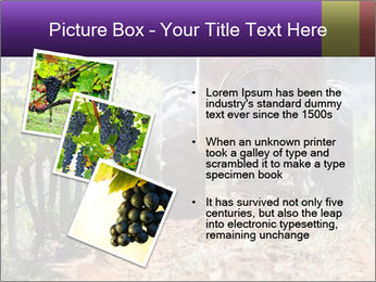 Tractor PowerPoint Template - Slide 17