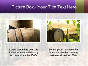 Tractor PowerPoint Template - Slide 18