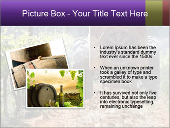 Tractor PowerPoint Template - Slide 20