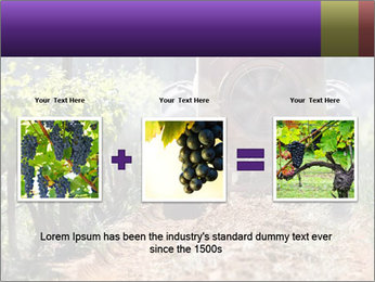 Tractor PowerPoint Template - Slide 22