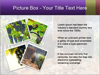Tractor PowerPoint Template - Slide 23