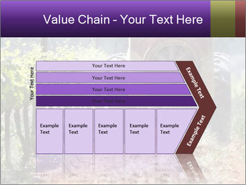 Tractor PowerPoint Template - Slide 27