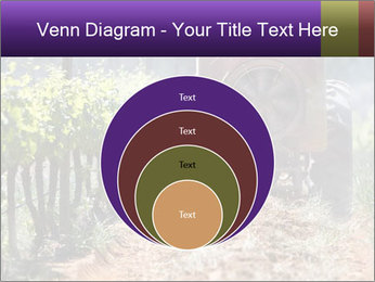 Tractor PowerPoint Template - Slide 34