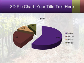Tractor PowerPoint Template - Slide 35