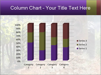 Tractor PowerPoint Template - Slide 50