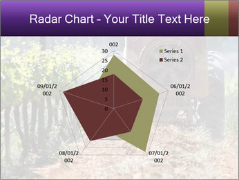 Tractor PowerPoint Template - Slide 51