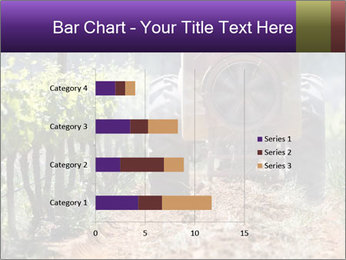 Tractor PowerPoint Template - Slide 52