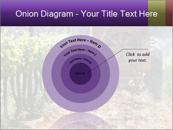 Tractor PowerPoint Template - Slide 61