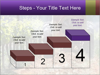 Tractor PowerPoint Template - Slide 64